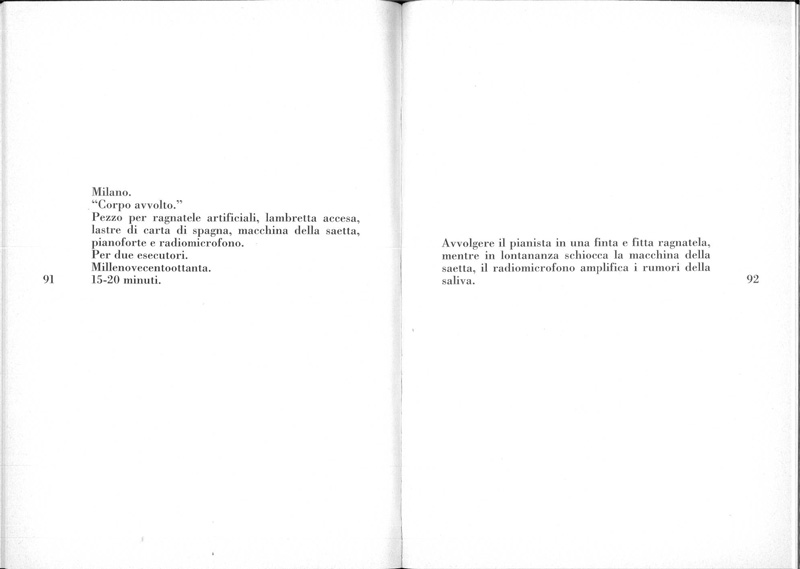 libro-partitura-47