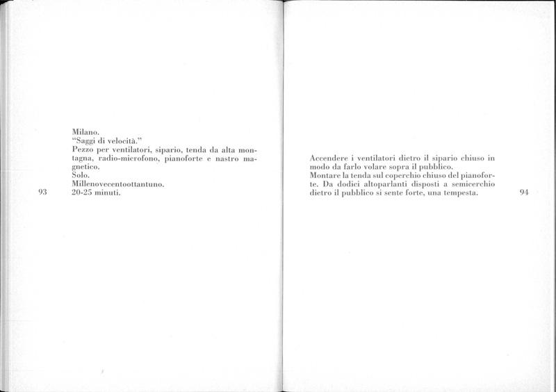libro-partitura-48