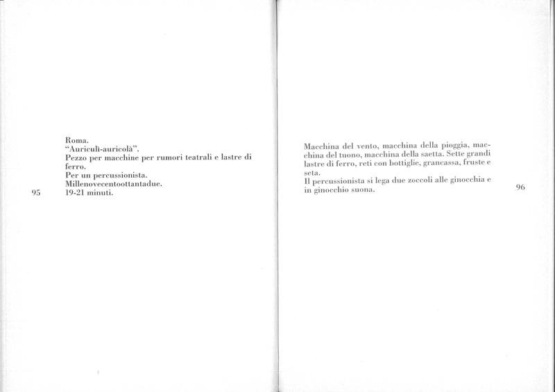 libro-partitura-49