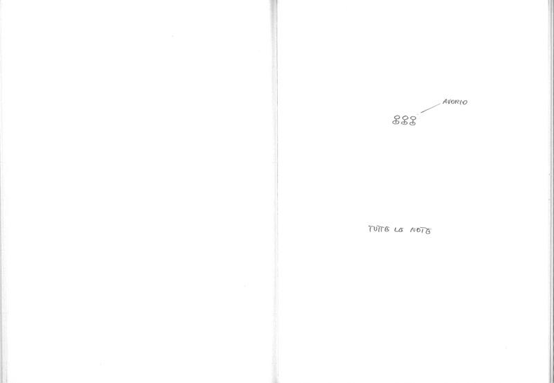 libro-partitura-65