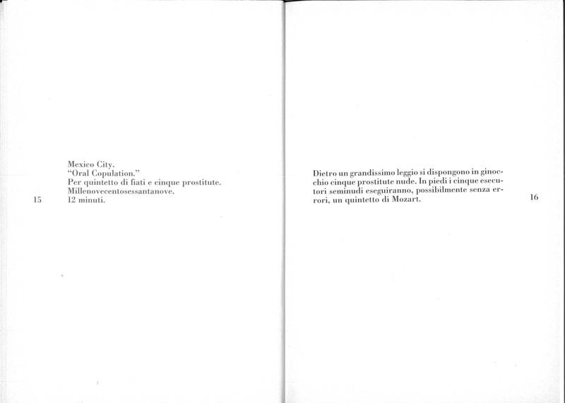 libro-partitura-9