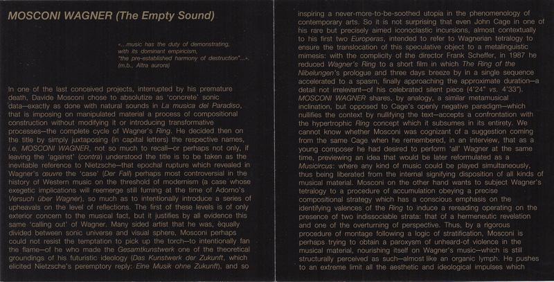 mosconi-wagner_empty-sound