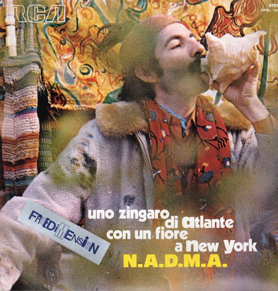 nadma_NY_vinile_cover