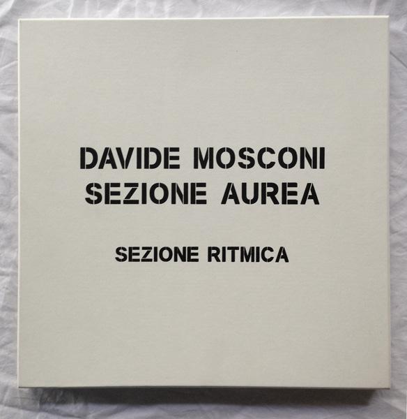 sezione-aurea_vinile_scatola