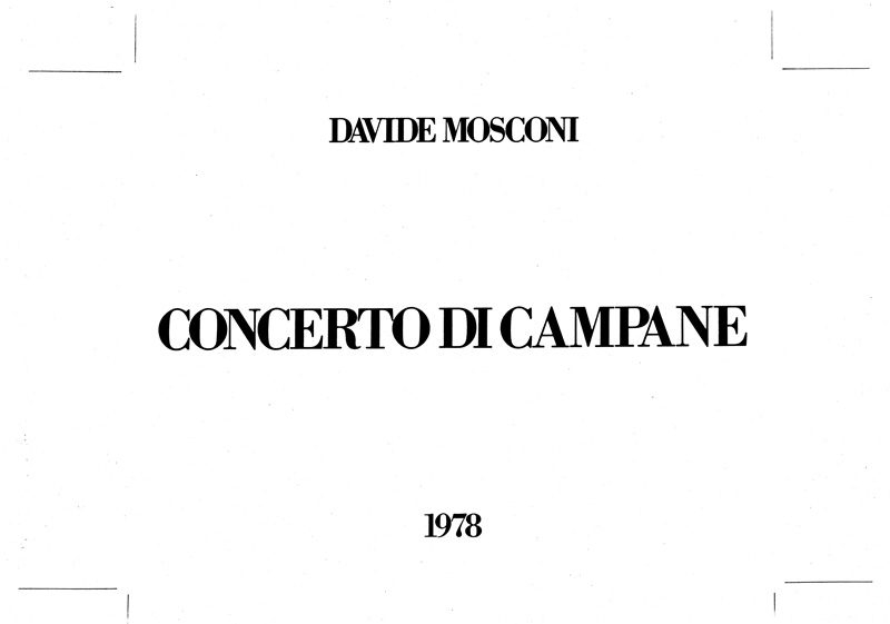 1978_concerto-campane_01