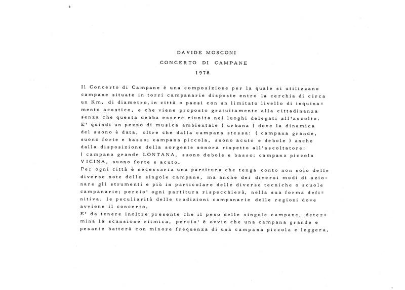 1978_concerto-campane_03
