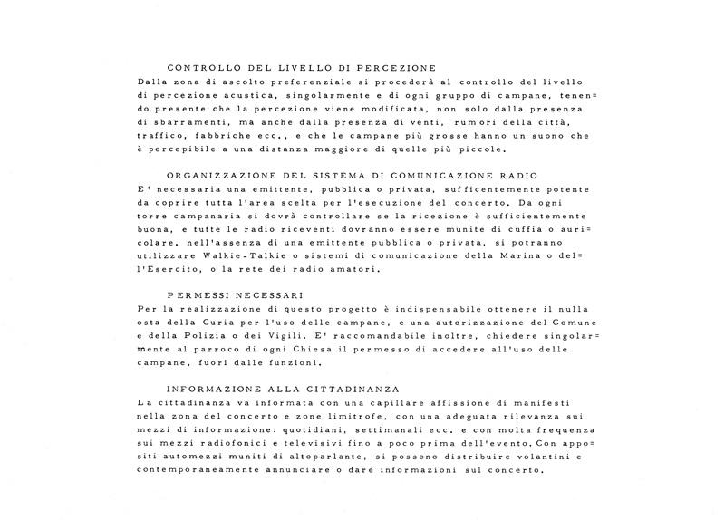 1978_concerto-campane_05