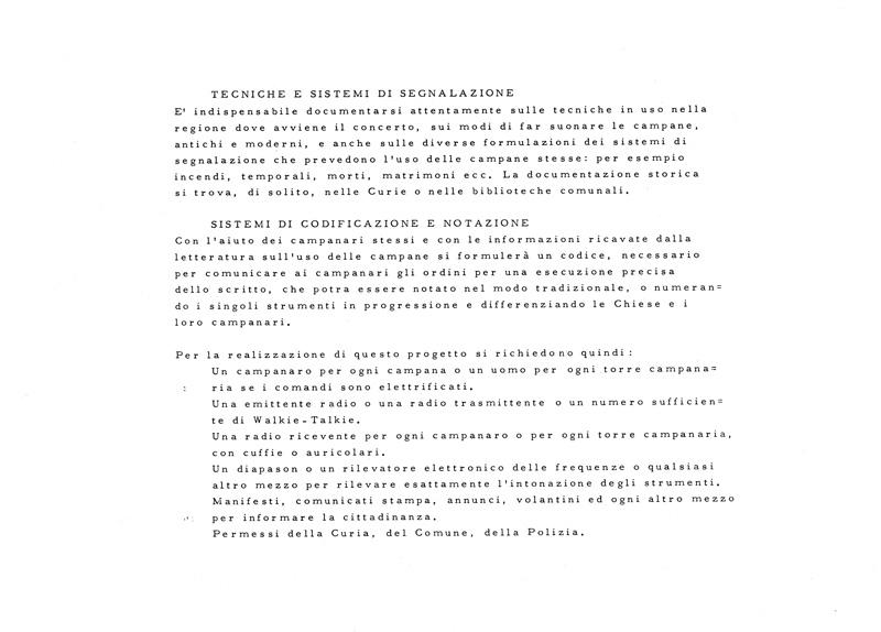 1978_concerto-campane_06