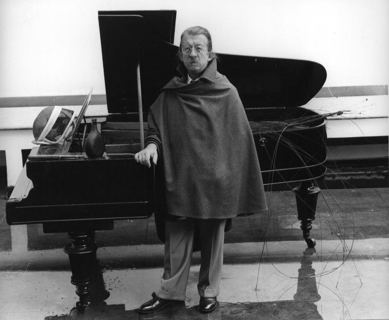 Con-o-senza_Davide-e-pianoforte