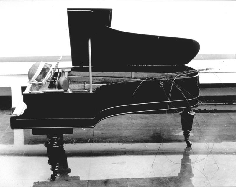 DM_120_Con-o-senza_pianoforte