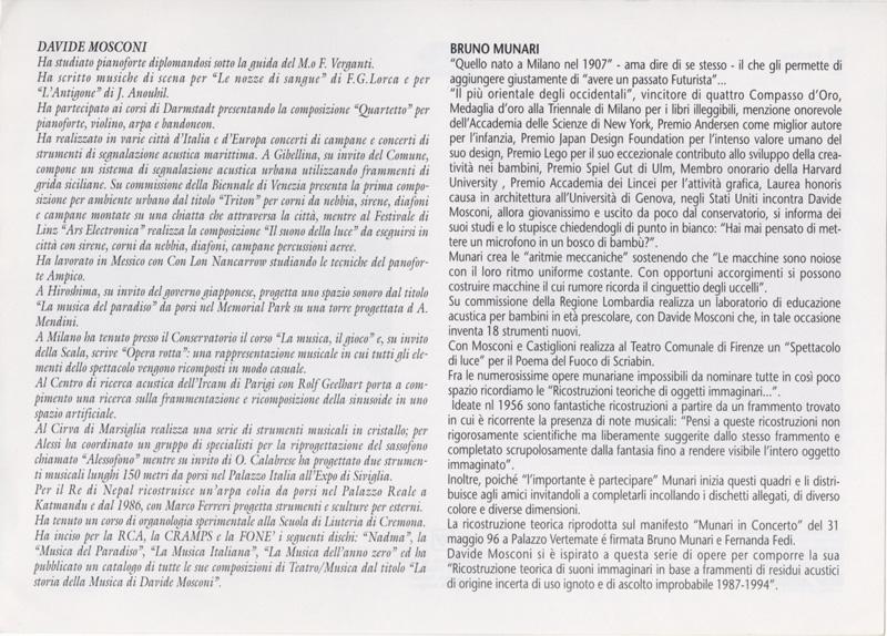 interno-libretto_2
