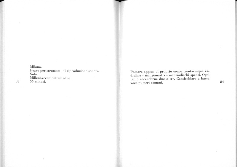 libro-partitura-43