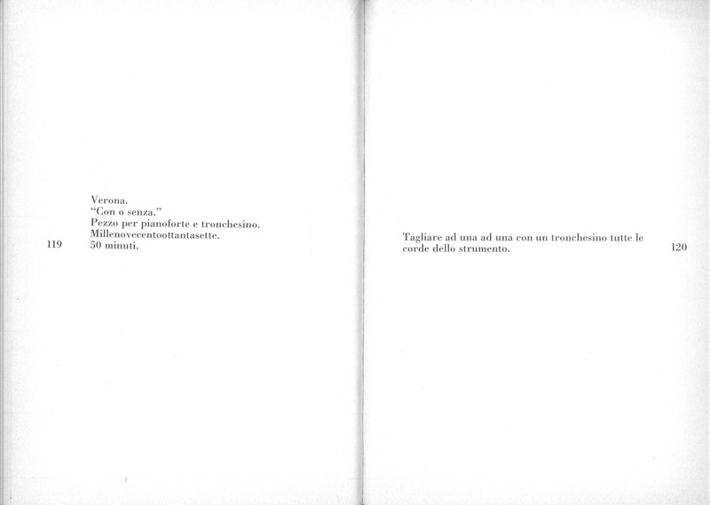libro-partitura-61
