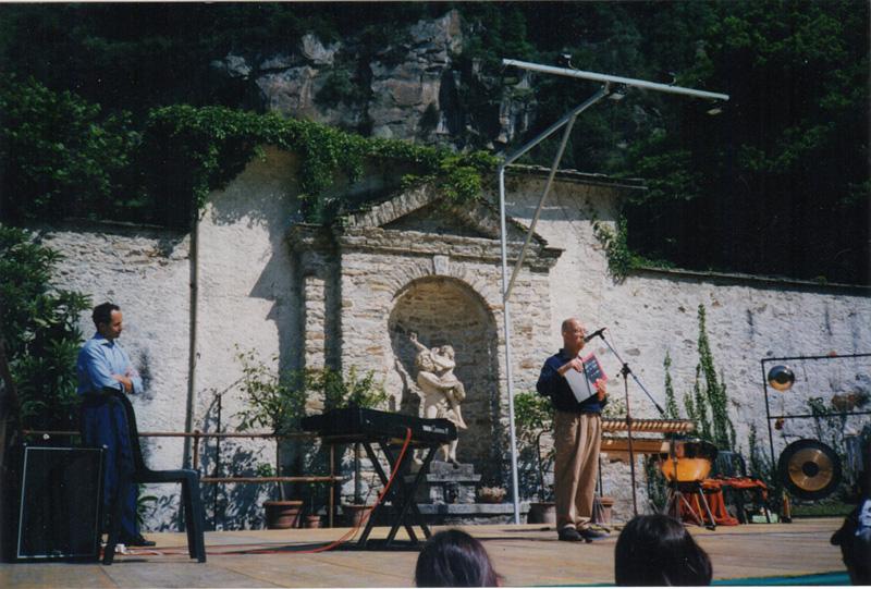 munari-in-concerto_4
