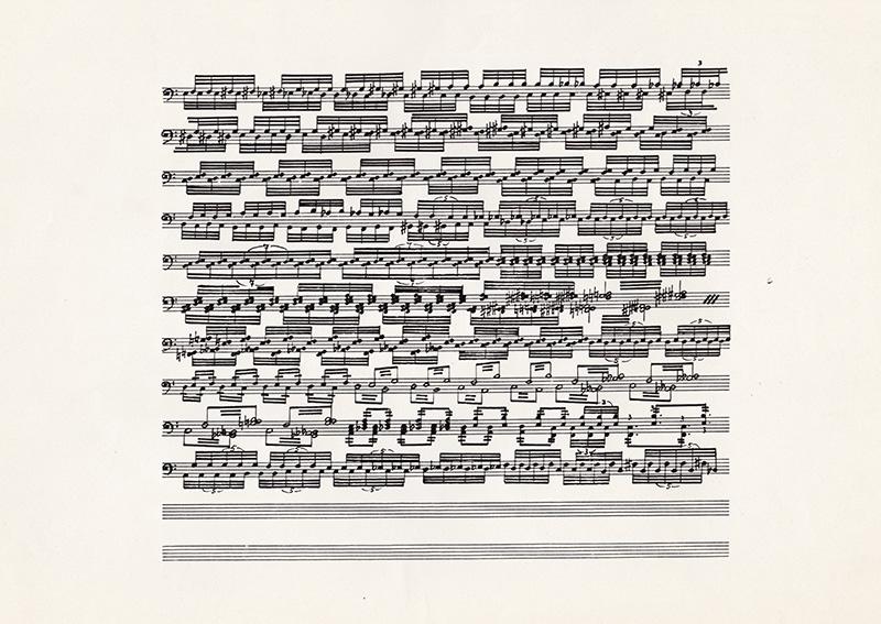 partitura_pezzo-per_03
