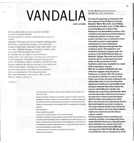 vandalia_01