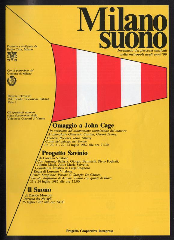 Suono-Milano_cover