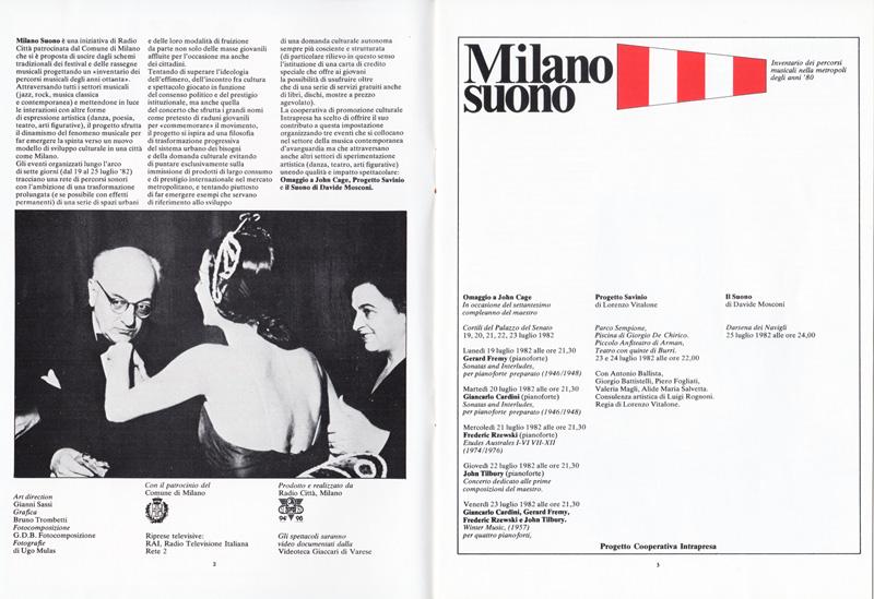 Suono-Milano_interna-1