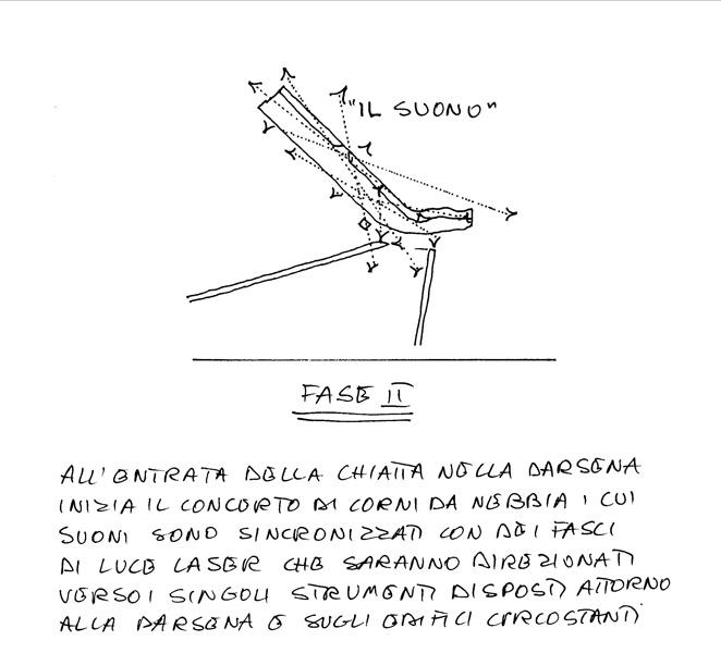 davidemosconi_Darsena-2