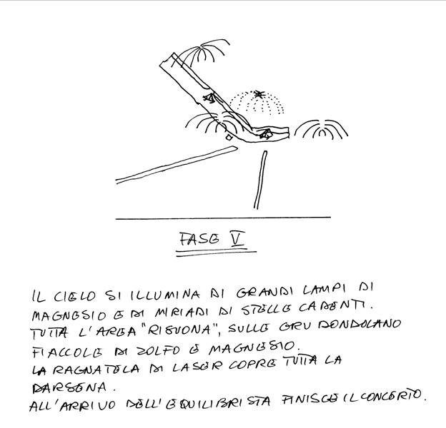 davidemosconi_Darsena-5