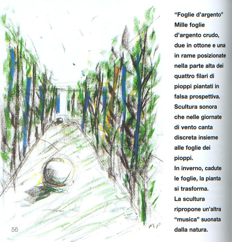 mosconi-ferreri_Foglie-Argento-2005